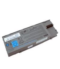 แบตเตอรี่ Notebook Dell รหัส NLD-D620 (ความจุ 56Wh) ของแท้ รับประกัน 6 เดือน