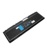 แบตเตอรี่ Notebook Dell รหัส NLD-E7240 ความจุ 45Wh ของแท้ รับประกัน 6 เดือน