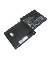 แบตเตอรี่ Notebook HP/COMPAQ รหัส NLH-820 ความจุ 46Wh (ของแท้)