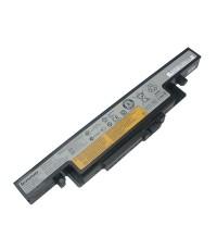 แบตเตอรี่ Notebook IBM/Lenovo รหัส NLLV-Y510P (ความจุ 6700mAh) ของแท้ รับประกัน 6 เดือน