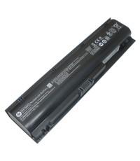 แบตเตอรี่ Notebook HP/COMPAQ รหัส NLH-4340 ความจุ 51Wh (ของแท้)