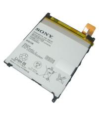 แบตเตอรี่มือถือ Sony Xperia Z Ultra XL39H ความจุ 3000mAh ของแท้ (SN-01) Battery Mobile