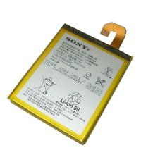 แบตเตอรี่มือถือ Sony Xperia Z3 ความจุ 3100mAh ของแท้ (SN-04) Battery Mobile