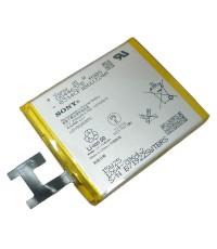 แบตเตอรี่มือถือ Sony Xperia Z , Xperia Z LTE ความจุ 2300mAh ของแท้ (SN-08) Battery Mobile