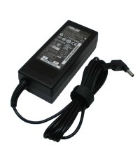 Adapter Notebook Asus 19.5V/3.08A (4.0*1.35mm) ของแท้