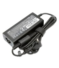 Adapter Notebook Acer =19V/2.37A (3.0*1.25mm) ของแท้