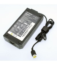 Adapter IBM/LENOVO 20V/8.5A (170W) (USB TIP) ของแท้