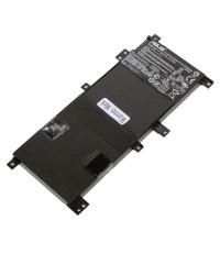 แบตเตอรี่ Notebook Asus รหัส NLAS-X455B ความจุ 37Wh ของแท้ รับประกัน 6 เดือน