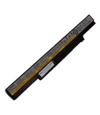 แบตเตอรี่ Notebook IBM/Lenovo รหัส NLLV-K4450 ความจุ 32Wh ของแท้ ประกันร้าน 6 เดือน