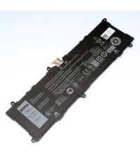 แบตเตอรี่ Notebook สำหรับ DELL รหัส NLD-7140 ความจุ 38Wh (ของแท้)