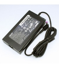 Adapter Notebook Acer =19V/7.1A (5.5*1.7mm) ของแท้