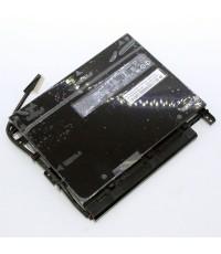 แบตเตอรี่ Notebook HP/COMPAQ รหัส NLH-OM17W ความจุ 95.8Wh (ของแท้)