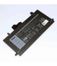 แบตเตอรี่ Notebook สำหรับ DELL รหัส NLD-5290-LT ความจุ 42Wh (ของแท้) รับประกัน 6 เดือน