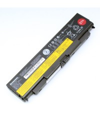 แบตเตอรี่ Notebook IBM/Lenovo รหัส NLLV-T440P ความจุ 57Wh ของแท้ ประกันร้าน 6 เดือน