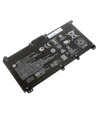 แบตเตอรี่ Notebook HP/COMPAQ รหัส NLH-Pavilion-14CEความจุ 41.04Wh (ของแท้) ประกันร้าน 6 เดือน