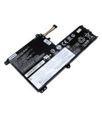 แบตเตอรี่ Notebook IBM/Lenovo รหัส NLLV-330S-ID ความจุ 52.5Wh ของแท้ ประกันร้าน 6 เดือน