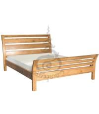 เตียงนอน SD-BB016