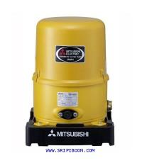 เครื่องปั้มน้ำ, ปั๊มน้ำ MITSUBISHI มิตซูบิชิ WP-85Q5 ขนาด 80 วัตต์ (จัดส่งด่วน!.ฟรี)