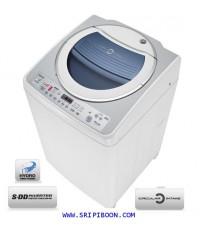 เครื่องซักผ้าTOSHIBA โตชิบ้า AW-SD120ST ขนาด 11 กก.