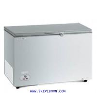 ตู้แช่แข็ง PANASONIC พานาโซนิค SF-PC1497 ขนาด 13.5 คิว จัดส่งด่วน!.ฟรี