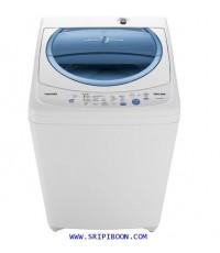 เครื่องซักผ้า โตชิบ้า TOSHIBA  AW-A820MT ขนาด 7.2  กก. บริการจัดส่งถึงบ้าน!