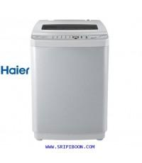 เครื่องซักผ้า HAIER ไฮเออร์ รุ่น HWM100-401SZ ขนาด 10 ก.ก.