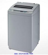 เครื่องซักผ้า TRIMOND ไตรมอน PREMIUM TWM-A140A ขนาด 14 กก.
