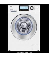 เครื่องซักผ้า HAIER ไฮเออร์ รุ่น  HFL80-BD1626 ขนาด 8.0 ก.ก.