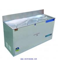 ตู้ทำน้ำเย็น MAXCOOL แม็คคูล MC-4R แบบน้ำพุ แรงเยอร์ 4 หัวกด บริการจัดส่งถึงบ้าน!.โทร.02-8050094-5