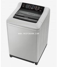 เครื่องซักผ้า PANASONIC พานาโซนิค NA-FS15G4 ขนาด 15 กก. บริการจัดส่งถึงบ้าน! สอบถามโทร.02-4130319