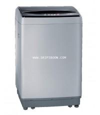 เครื่องซักผ้า SHARP ชาร์ป รุ่น ES-W119T-SL ขนาด 11 กก.