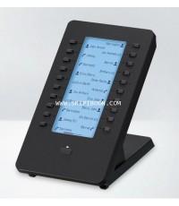 คอนโซล โทรศัพท์ Panasonic พานาโซนิค KX-HDV20  IP DSS Console