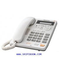 โทรศัพท์ Panasonic พานาโซนิค KX-TS620BX