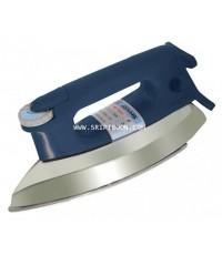 เตารีด SHARP ชาร์ป AM-P455 ขนาด 3.5 ปอนด์