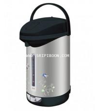 กระติกน้ำร้อน SHARP ชาร์ป KP-30ST ขนาด 2.9 ลิตร