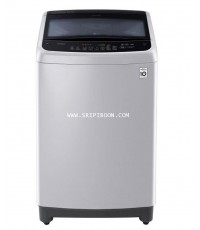เครื่องซักผ้า LG แอลจี รุ่น T2514VS2M ระบบ Smart Inverter ขนาด 14 กก. บริการจัดส่งถึงบ้าน!.ฟรี