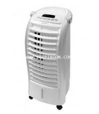 พัดลมไอเย็น Air Cooler SHARP  ชาร์ป PJ-A36TB-W