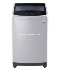 เครื่องซักผ้า LG  แอลจี T2516VS2M ขนาด 16  กก. บริการจัดส่งถึงบ้าน!.ฟรี สอบถามโทร. 02-8050094-5
