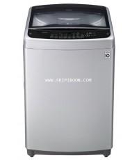 เครื่องซักผ้า LG  แอลจี T2517VSAL ขนาด 17  กก. บริการจัดส่งถึงบ้าน!.ฟรี สอบถามโทร. 02-8050094-5