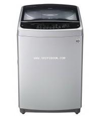เครื่องซักผ้า LG แอลจี รุ่น T2514VSAL ระบบ Smart Inverter ขนาด 14 กก. บริการจัดส่งถึงบ้าน!.ฟรี