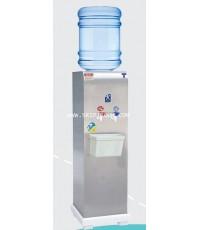 เครื่องทำน้ำร้อน-น้ำเย็น MAXCOOL แม็คคูล รุ่น MCAH-20L  ราคาพิเศษ!.กรุณาโทร.02-8050094-5
