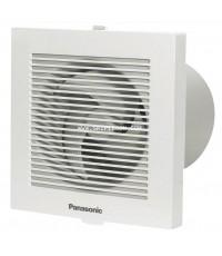 พัดลม PANASONIC พานาโซนิค FV-10EGK1T ขนาด 4 นิ้ว 120 มม.(ติดในห้องน้ำ)