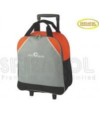กระเป๋าเดินทางมีล้อลาก A1704-13B