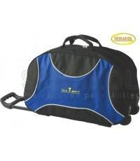กระเป๋าเดินทางมีล้อลาก A1712-16B