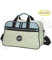 กระเป๋าเดินทาง   รหัส A1827-7B