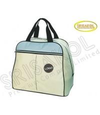 กระเป๋าเดินทาง   รหัส A1827-8B