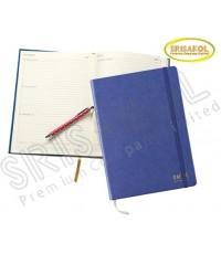 สมุด Diary / Note A4  รหัส A1807-2D