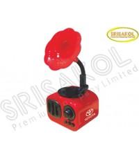 Bluetooth Speaker  นำเข้า รหัส A1907-3S
