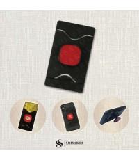 Phone case and Griptok นำเข้า รหัส A2127-5I