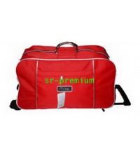 กระเป๋าเดินทางคันชักทรงนอน  6685